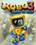 Robo 3: Gears Of Love бесплатно
