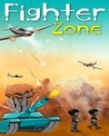 Fighter Zone