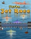 Turbo Jet Race