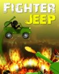 Fighter Jeep