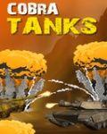 Cobra Tanks