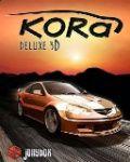 ถนนสู่นรก 3D (KORA Deluxe 3D)