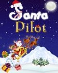 سانتا Pilot 128x160
