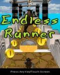EndlessRunner N OVI
