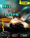 Hit And Learn
