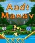 Aadi Manav