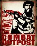 CombatOutpost N40 128 160