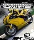 Sport Bikes Unlimited