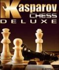 Kasparov Chess Deluxe By RASAL