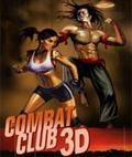 Combat Club 3D Full version