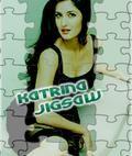 Katrina Kaif Jigsaw