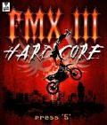 3D FMX HARDCORE 3
