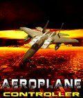 Aeroplane Controller (176x208)