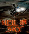 Heli In Sky (176x208)