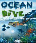 Ocean Dive (176x208)
