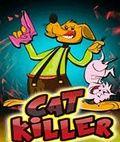 Cat Killer (176x208)