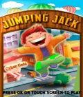 Jumping Jack (176x208)