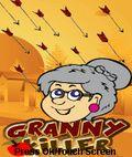 Granny Killer (176x208)