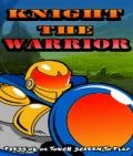 Knight The Warrior (176x208)