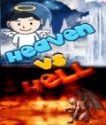 Heaven Vs Hell (176x208)
