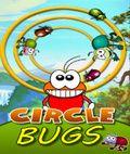 Circle Bugs