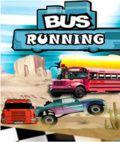 Corrida de ônibus