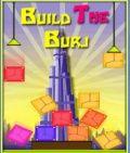 Baue den Burj