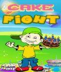 Cake Fight (176x208)