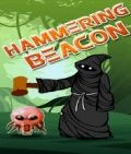 Hammering Beacon