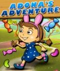 Adonas Adventure - Download Free