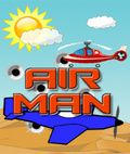 Air Man - ดาวน์โหลดฟรี