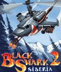 Black Shark 2: Siberia Gratis