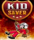 Kid Saver - Download