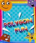 Polygon Fun - Download Free
