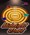 Midnight Dart - Free