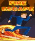 Fire Escape - (176x208)