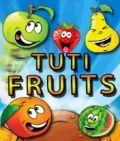 Tuti Fruits - Download
