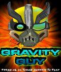 Gravity Guy - Download (176x208)