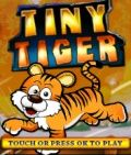 Tiny Tiger - Download