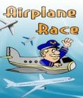 Airplane Race