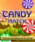 Candy Match - Download