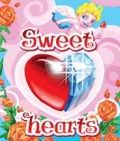 Smilines: Sweet Hearts Free