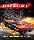 Автомобиль Dhoom - Игра