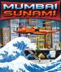 Mumbai Sunami - Free