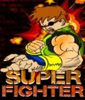Super Fighter - เกม (176x208)