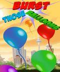 Всплеск этих воздушных шаров - (176x208)