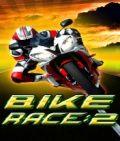 Bike Race 2 - (176x208)