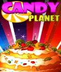 Candy Planet - Game (176x208)