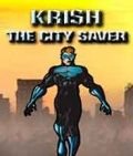 Krish The City Saver - Free