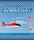 Stunt Pilot - Baixar
